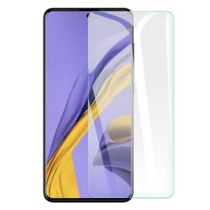 Гидрогелевая защитная плёнка Rock для Samsung Galaxy A51