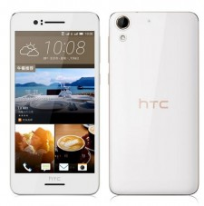 фотография TPU чехол Ultrathin Series 0,33mm для HTC Desire 728