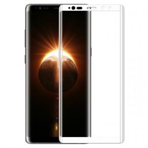 Mocolo | Цветное защитное 3D стекло для Samsung Galaxy Note 8