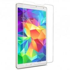 H+   Защитное стекло для Samsung Galaxy Tab E 9.6 (картонная упаковка)
