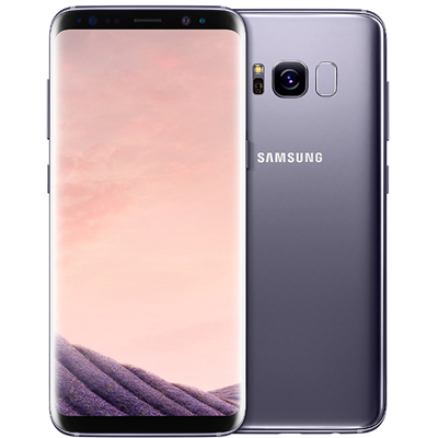 Samsung Galaxy S8 Plus (G955)