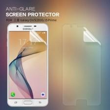 Nillkin Matte | Матовая защитная пленка для Samsung G570F Galaxy J5 Prime (2016)