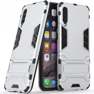 Transformer | Противоударный чехол для Samsung A705F Galaxy A70 с мощной защитой корпуса