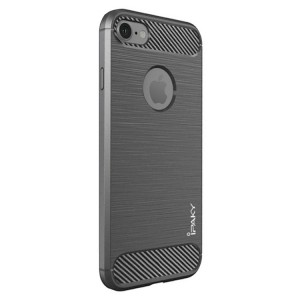 "iPaky Slim | Силиконовый чехол для Apple iPhone 7 (4.7"")"