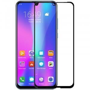 Nillkin ХD CP+ Max | Защитное полноэкранное стекло для Huawei Honor 10 Lite / P Smart (2019)