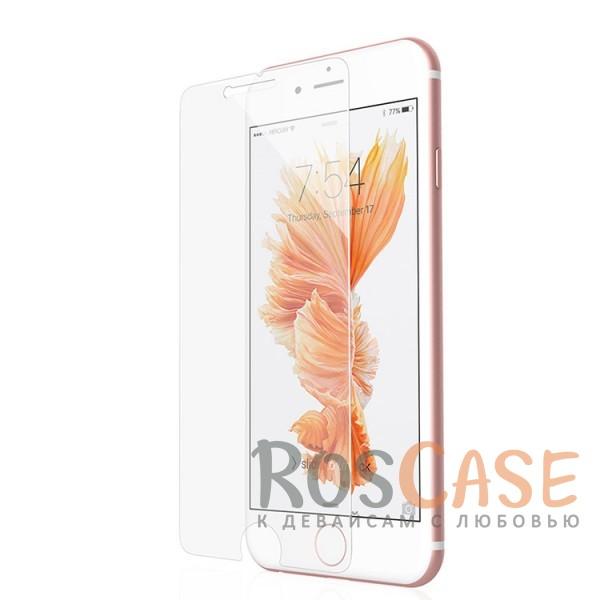 "Фото Защитное стекло Mercury для Apple iPhone 7 / 8 (4.7"")"