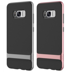Rock Royce | Чехол для Samsung G955 Galaxy S8 Plus