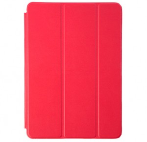 Чехол Smart Cover для iPad Pro 10.5 (2017)