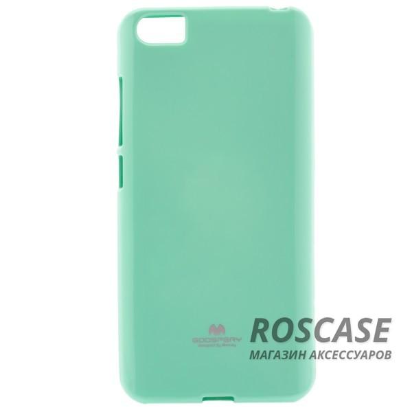 Яркий гибкий силиконовый чехол Mercury Color Pearl Jelly для Xiaomi MI5 / MI5 Pro (Бирюзовый)Описание:&amp;nbsp;&amp;nbsp;&amp;nbsp;&amp;nbsp;&amp;nbsp;&amp;nbsp;&amp;nbsp;&amp;nbsp;&amp;nbsp;&amp;nbsp;&amp;nbsp;&amp;nbsp;&amp;nbsp;&amp;nbsp;&amp;nbsp;&amp;nbsp;&amp;nbsp;&amp;nbsp;&amp;nbsp;&amp;nbsp;&amp;nbsp;&amp;nbsp;&amp;nbsp;&amp;nbsp;&amp;nbsp;&amp;nbsp;&amp;nbsp;&amp;nbsp;&amp;nbsp;&amp;nbsp;&amp;nbsp;&amp;nbsp;&amp;nbsp;&amp;nbsp;&amp;nbsp;&amp;nbsp;&amp;nbsp;&amp;nbsp;&amp;nbsp;&amp;nbsp;&amp;nbsp;компания:&amp;nbsp;Mercury;совместимость: Xiaomi MI5 / MI5 Pro;материал: термополиуретан;тип: накладка.Особенности:защита от царапин и ударов;блестящие вкрапления ;не скользит в руках;надежно фиксируется;легко устанавливается.<br><br>Тип: Чехол<br>Бренд: Mercury<br>Материал: TPU