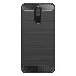 iPaky Slim | Силиконовый чехол для Huawei Mate 10 Lite