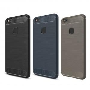 iPaky Slim | Силиконовый чехол для Huawei P10 Lite