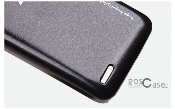 Фото ROCK New NakedShell Series для Huawei U9510E