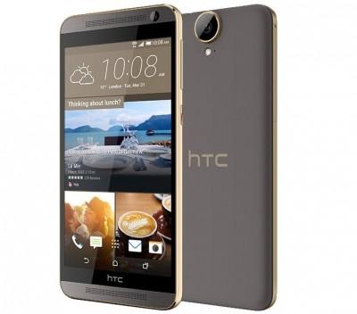 HTC One / E9