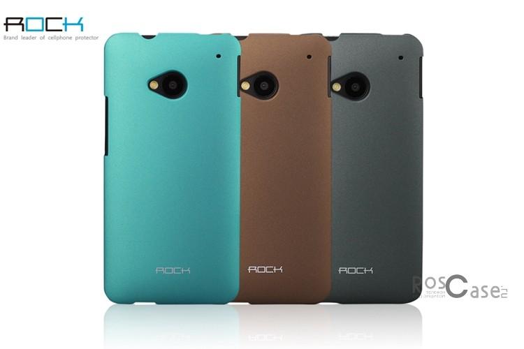 ����������� �����-�������� ��� HTC M7