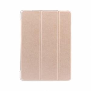 "Кожаный чехол-книжка TTX Elegant Series для Apple iPad 9,7"" (2017)"