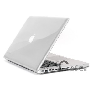Накладка Speck (верх+низ) SeeThru Series для Apple MacBook Pro 15