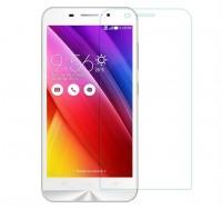 Epik Защитное стекло Ultra Tempered Glass 0.33mm (H+) для Asus Zenfone Max (ZC550KL) (карт. упак)