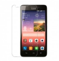 Epik �������� ������ Ultra Tempered Glass 0.33mm (H+) ��� Huawei Ascend Y625 (��������� ��������)
