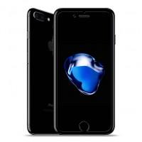 "Epik Защитное стекло Ultra Tempered Glass 0.33mm (H+) для Apple iPhone 7 plus (5.5"") (картонная упаковка)"