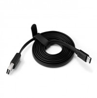 Кабель Nillkin USB to Type C (1.2m) (Черный)