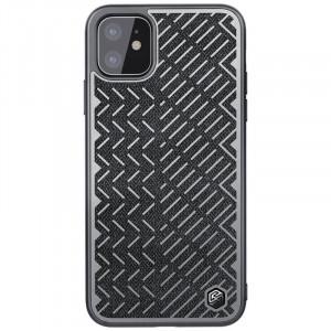 Чехол Herringbone Case Nillkin для iPhone 11