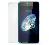 Epik �������� ������ Ultra Tempered Glass 0.33mm (H+) ��� Microsoft Lumia 640