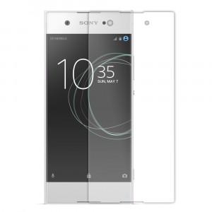H+ | Защитное стекло для Sony Xperia XA1 Plus/XA1 Plus Dual (в упаковке)