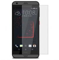 Epik Защитное стекло Ultra Tempered Glass 0.33mm (H+) для HTC Desire 530 / 630 (картонная упаковка)