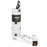 Epik Дата кабель lightning для Apple iPhone 5/5s/SE/6/6 Plus/6s/6s Plus /7/7Plus (в подарочной упаковке) (Зайчик)