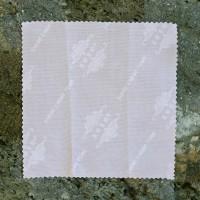 Epik Салфетка из микрофибры для экрана (130x130) (Розовый)