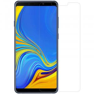 Nillkin H+ Pro   Защитное стекло для Samsung Galaxy A9 (2018)