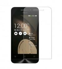 Epik Защитное стекло Ultra Tempered Glass 0.33mm (H+) для Asus Zenfone 5 (A501CG) (карт. упак)