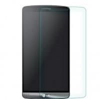 *Защитное стекло Nillkin Anti-Explosion Glass Screen H+ (закругл. края) для LG D855/D850/D856 Dual G3