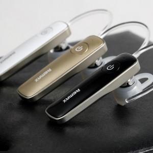 Remax Rb-T8 | Беспроводная Bluetooth гарнитура