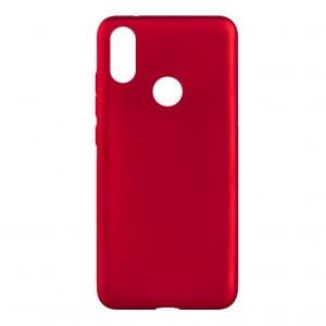 J-Case THIN | Гибкий силиконовый чехол для Xiaomi Mi 6X / Mi A2