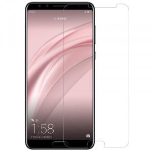 H+ | Защитное стекло для Huawei Nova 2s (в упаковке)