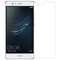 Epik �������� ������ Ultra Tempered Glass 0.33mm (H+) ��� Huawei P9 Plus (��������� ��������)