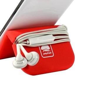 Memory   Универсальный держатель-подставка для смартфона и наушников