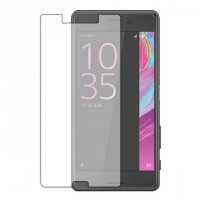 Epik �������� ������ Ultra Tempered Glass 0.33mm (H+) ��� Sony Xperia X Performance (��������� ��������)