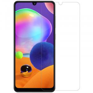 Nillkin H+ PRO | Защитное стекло для Samsung Galaxy A31 неполноэкранное