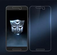 """Ультратонкое антибликовое защитное стекло Nillkin с олеофобным покрытием """"анти-отпечатки"""" для LG Google Nexus 5x"""