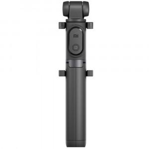 Xiaomi Mi Selfie Stick | Монопод-трипод с пультом управления для селфи и съёмки видео