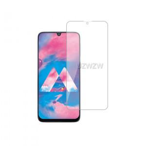 Гидрогелевая защитная пленка Rock для Samsung Galaxy M30