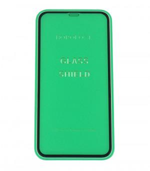 Защитное стекло Premium Borofone для Apple iPhone X / XS / 11 Pro
