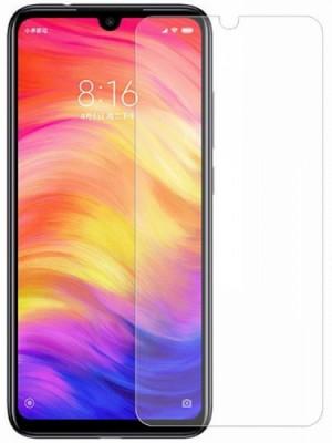Защитное стекло Ultra Tempered Glass 0.33mm (H+) для Xiaomi Redmi 7