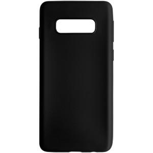 J-Case THIN | Гибкий силиконовый чехол для Samsung Galaxy S10e