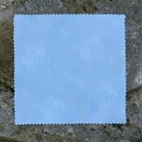 Epik Салфетка из микрофибры для экрана (130x130) (Голубой)