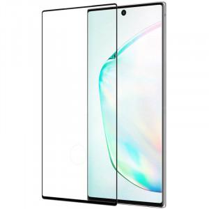 Nillkin 3D CP+ MAX | Защитное стекло с полной проклейкой для Samsung Galaxy Note 20 Ultra