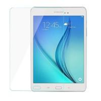 Epik Защитное стекло Ultra Tempered Glass 0.33mm (H+) для Samsung Galaxy Tab A 9.7 T550 (карт. упак)