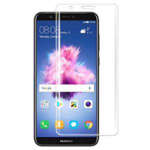 Гидрогелевая защитная пленка Rock для Huawei P Smart